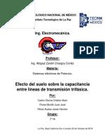InvestigaciónCapacitancia3f