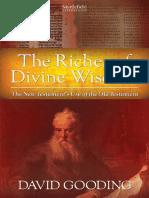 RichesOfDivineWisdom_9781874584223.pdf