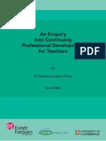 enquiry of PD.pdf