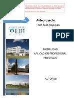 2PlantillaPropuestaTG-AplicacionProfesional-Julio2016.docx