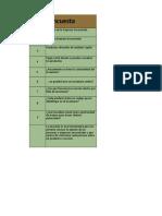 Matriz de Trazabilidad de Requisitos TRABAJO INDIVIDUAL