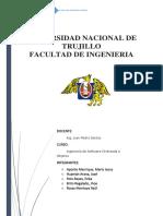 DiagramasNavegabilidad-GRUPO 3.docx