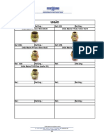 12 Catalogo Conexoes Uniao.pdf