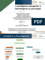 Unidad 3 Paradigmas Grupo 403023 73.