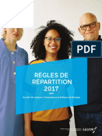 sacem_regles_repartition2017
