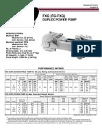 1034-fg-fxg-duplex-power-pump.pdf
