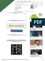 Desbloquea El Patrón de Cualquier Android - Taringa!