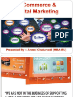 E commerce.pdf