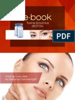 eBook Toxina Botulínica