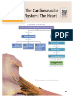 Inner-Part-Of-The-Heart.pdf