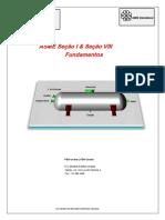 amostra.en.pt.pdf