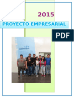 292314691 Proyecto San Roque s A