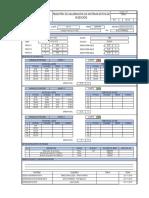 FQIT-140C 25-11-18 pdf
