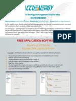 AcuView-Brochure.pdf