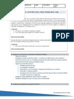 2. Proiect DECLARATII StudiuCaz 1