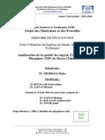 Amelioration de la qualite des - EL MEHROUS Hafsa_3218.pdf