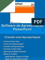 13-Apresentacao Do PowerPoint