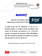 1569589951-Licitatie Parcare Sos Nationala 46a