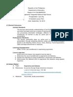 DLP Arguments and Fallacies 6