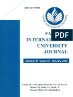 Fiu Journal 01