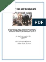 proyecto adquisicion terreno y cria de ganado engorde CHONE.docx