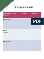 12_Matriz Analisis Mensaje.pdf