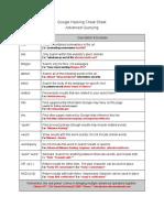 GoogleHackingCheatSheet.pdf