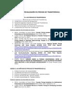 Syllabus 2019 I PROGRAMA PRECIOS DE TRANSFERENCIA