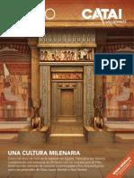 Catalogo Egipto 2019d