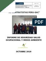 Informe Mensual SSOMA Octubre A1