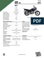 pantera-150r-2018_ronco_Azul-25-10-2019-cc1dc6ca2630cebfa48a695200de4962