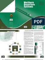 11_WellboreDepartureSystems.pdf