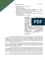 TCU ACÓRDÃO N. 1308, DE 21_5_2014