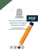 Guía+reingreso+2020-1v2
