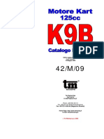 Motore Kart 125cc - K9-B.pdf