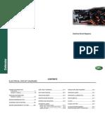 Defender+Circuit+Diagrams+-+3rd+Edition+-+NAS+-+Rover.pdf