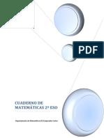 2º ESO CUADERNO DE MATEMATICAS.docx
