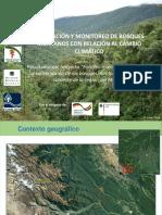 Fuentes 2019 Cierre Proyecto Paujeyuyo
