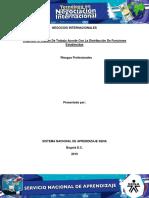 RIESGOS PROFESIONALES.docx