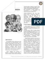 FILOSOFOS HISTORICOS
