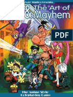Zen & the Art of Mayhem Corebook.pdf
