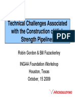 Technical Challenges Associated With the Construction of High Strength Pipelines.aspx