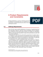 141 6 Product requirements and constraints.pdf