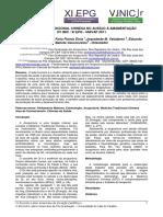 A MEDICINA TRADICIONAL CHINESA NO AUXÍLIO À AMAMENTAÇÃO.pdf