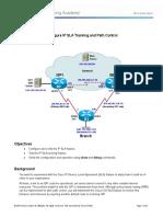 Lab 5 2_IP_SLA_Tracking and Path Control_Student Desarrollado
