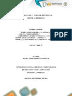 Trabajo Colaborativo Fase 1_Grupo No. 110008_17. (1) (3)