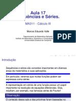 Aula17.pdf