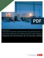 GSU_es.pdf
