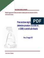 308territorio_presentazione Novita f6 Controlli at e Intestazioni
