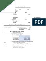 IFA Assignment3 Solutions VanDerSchuerenLien